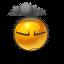 dark-mood