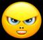 angry8