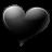black_heart