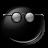 secret_smile